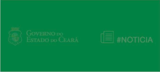 CGD: suspensão de audiências e prazos processuais prorrogados até o dia 31 de maio