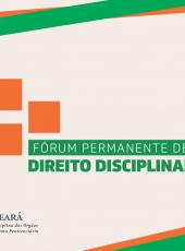 CGD promove seminário sobre Direito Disciplinar